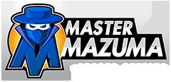 Master Mazuma™ Blog