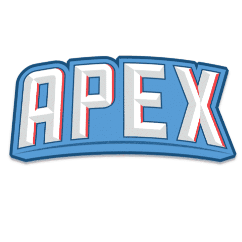 Apex Betting
