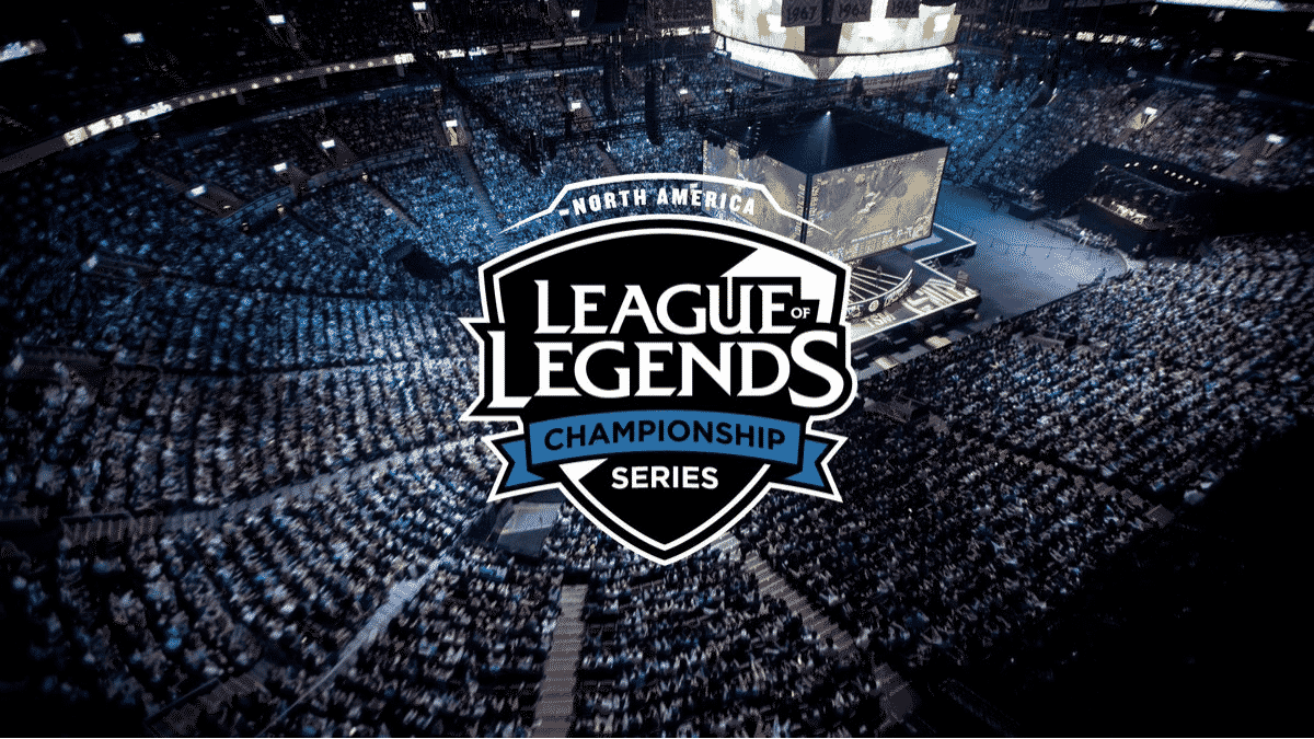 Na Lcs Betting