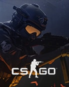 Counter-Strike: Global Offensive Wiki