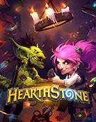 HearthStone Wiki