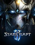 StarCraft 2 Wiki