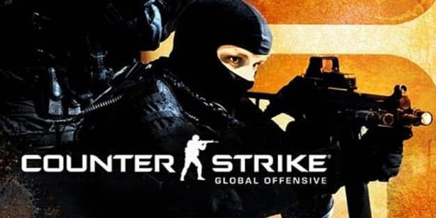 CS:GO creator arrested for alleged sex offenses