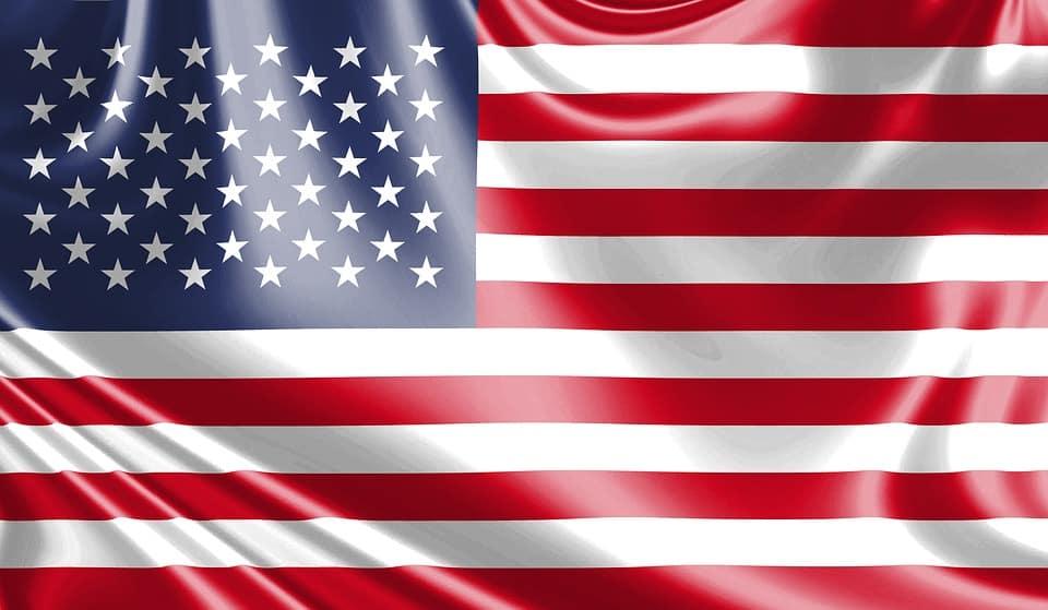 Welcome United States esports gamblers!