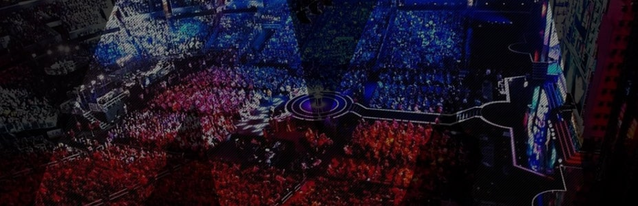 Investing in esports, is it worth it?